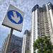 中新网:中国楼市或降温