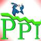5月份PPI创8个月新低
