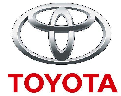 丰田:安全气囊问题召回226万辆车 但不包括中国