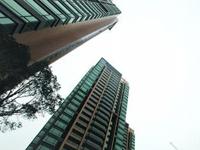 当地房价涨幅连续5月领跑全国  楼王每平37.6万