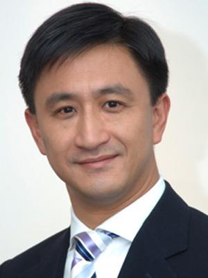 俞大海:绿色化工可助提高中国化工行业门槛