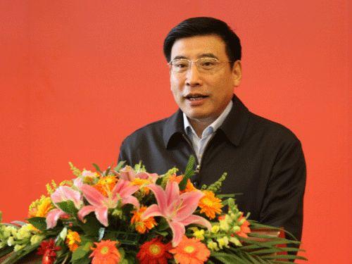 中国工程科技发展战略云南研究院成立