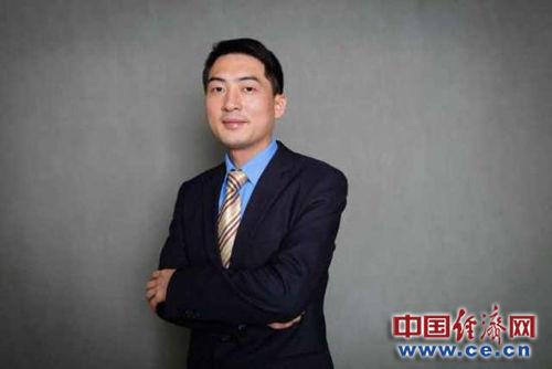 陈天桥 告别 盛大游戏 代理CEO张蓥锋接棒(图