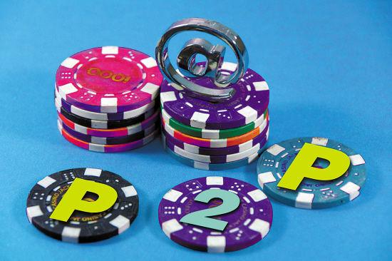 p2p配资公司,P2P配资炒股高杠杆运作小心满盘皆输