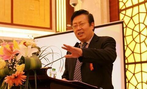 德国前副总理成都过生吃川菜(图)|巡视组