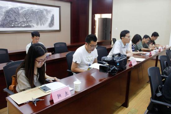 连云港市中院召开毒品犯罪新闻发布会 通报贩毒典型案例