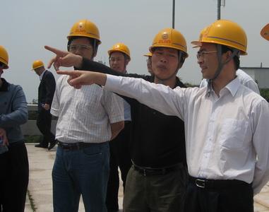 紫金矿业污染问责升级 副总陈家洪被刑事拘留