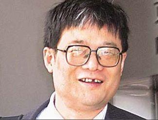 国泰君安香港前负责人因操控市场被判监禁5个