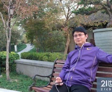 肖建华的自我辩护:大家太高估我的能力了|财经