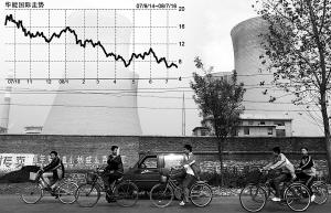 涨价风局部刮起行业表情不一
