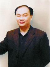 新恒基集团董事长黄俊钦