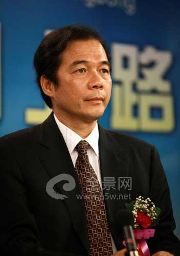 [路演]华发股份:公司各项偿债指标有望继续优化