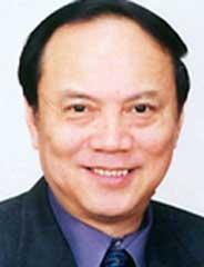 广东省政协主席陈绍基接受调查或涉黄光裕案