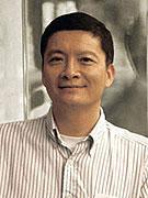 王一江教授