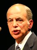 Kenneth Lieberthal