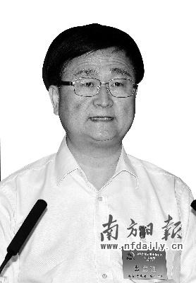 广东文化厅厅长:保非文保单位可挂牌历史建筑
