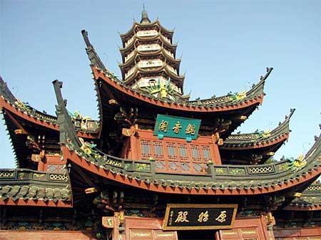 宁波《镇海旅游护照》 四大景区一年免费玩10次