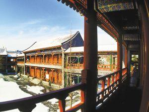 2011北京旅游五大猜想 28个新景点免费开放