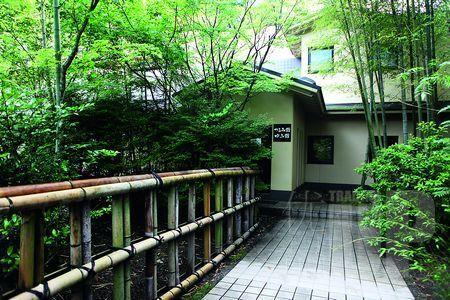 日本九州:还未失落的异邦传奇