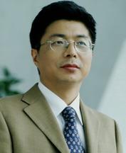 新浪财经人物_刘志军