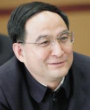 新浪财经人物_刘江超