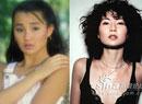 谁改变了娱乐圈的女星