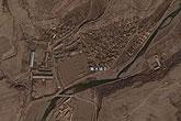 朝鲜于4月5日发射火箭