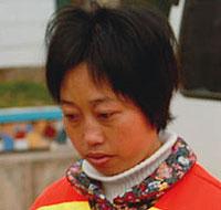 贵州教师夫妇组织22名中小学女生卖淫