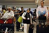 黎巴嫩确认3例流感病例
