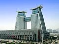 湖北省最具投资潜力的科技型中小企业名单