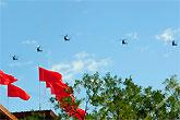 直―8直升机
