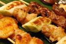 12月5日:澳门本地美食