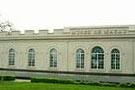 12月7日:博物馆中的澳门