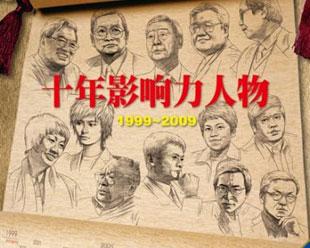 2009048期封面