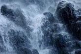 安徽黄山出现冰瀑景观