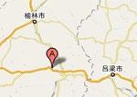 事发地点:子洲县双湖峪镇双湖峪村