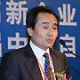《中国经济周刊》总编季晓磊