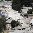 海地7.3级地震