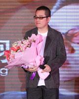 2010青年领袖-彭浩翔