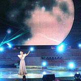 2007央视中秋晚会