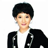 天津电视台丁瑾
