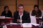 联想集团副总裁-杜建华