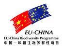 中欧生物多样性项目