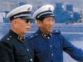 组织航母论证并上报工程方案