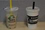 珍珠奶茶被曝用塑胶做原料