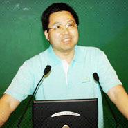 黄浩明-绿色出行基金秘书长