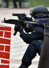 司法法治:两岸协作打击见成效