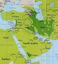 叙利亚内战可能演成教派大战