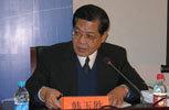 韩玉胜:公检法机关在很多地方成为个人工具