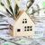 第46期:质问扬州奖励买房
